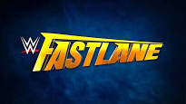Predictions for WWE Fastlane