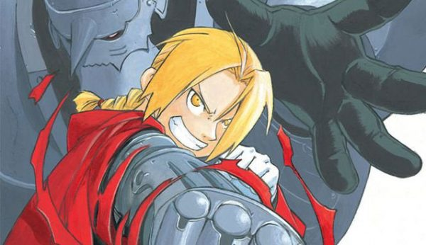 Fullmetal Alchemist 2003 V Fullmetal Alchemist Brotherhood: Which one should you watch?