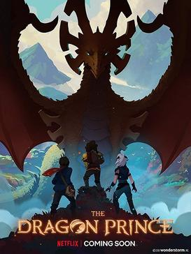 Dragon Prince- Season 1 to 3: How to improve through criticism